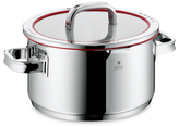 Wmf/Usa Function 4 High Casserole with Lid