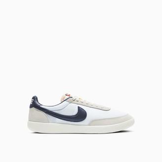Nike Killshot Og Sp Sneakers Cu9180-102