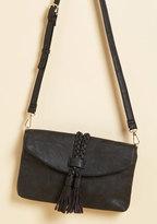 Weekday Relay Bag