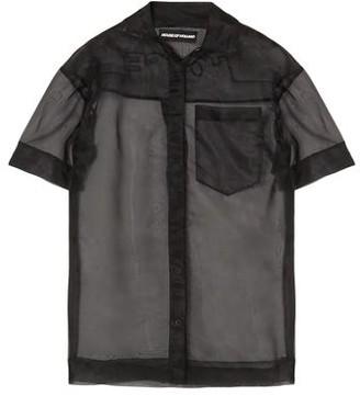 House of Holland Shirt