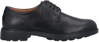 Moreschi Lace-up shoes - Item 11708273CU