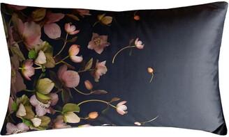 Ted Baker Arboretum Pillowcase Pair