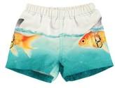 Molo Infant Boy's Newton Baby Swim Shorts