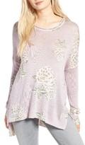 Show Me Your Mumu Women's Bonfire Sweater