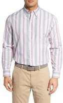 Tommy Bahama Men's Roda Viva Original Fit Sport Shirt