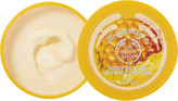 The Body Shop Travel Size Honeymania Body Butter