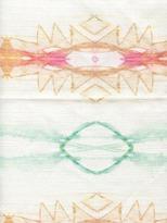 2Modern Eskayel - Akimbo 10 Fabric