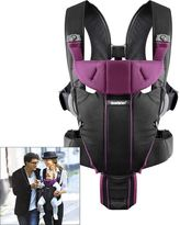 BABYBJÖRN Miracle Baby Carrier
