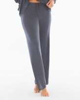 Soma Intimates Home Lounge Pants Slate