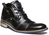 Steve Madden Men's Kramerr Boot