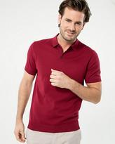Le Château Jersey Polo Shirt