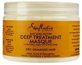 Shea Moisture SheaMoisture Deep Treatment Masque