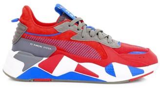 Puma RS-X Retro Sneakers