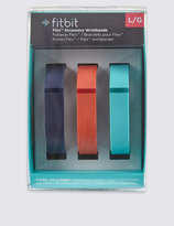 Marks And Spencer 3 Pack Large Flextm Bands