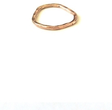 Bijouterie Mid-Knuckle Ring in Rose Gold
