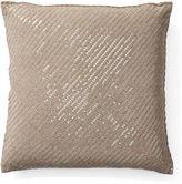 Ralph Lauren Home Melina Wool-Blend Throw Pillow