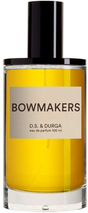 D.S. & Durga Bowmakers - 100 ml