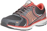 Ryka Women's Kora Running Shoe