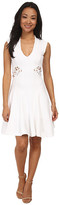French Connection Marie Stretch Dress 71DYJ