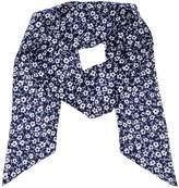 Michael Kors Oblong scarves - Item 46540819
