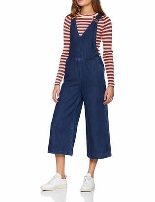 New Look Women's 5950865 Jumpsuit