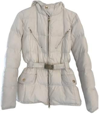 Lauren Ralph Lauren Ecru Jacket for Women
