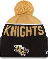 New Era University of Central Florida Knights Sport Knit Hat