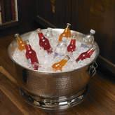 Artisan Medium Double Wall Party Beverage Tub