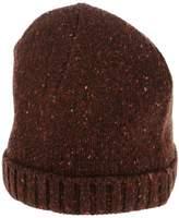 Umit Benan Hats - Item 46411524