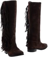 Lemaré Boots - Item 11254870
