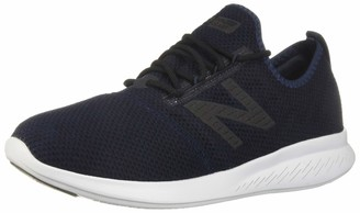 New Balance Men's FuelCore Coast V4 Running Shoe