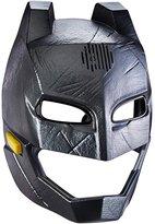 Mattel DC Universe Batman V Superman Voice Changer Helmet