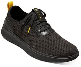 Cole Haan Men's Generation Zerogrand Stitchlite Sneakers