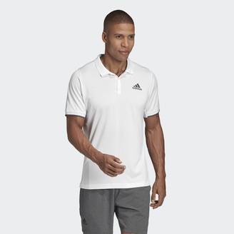 adidas FreeLift Polo Shirt