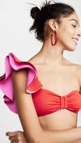 Palmacea Basics Bikini Top