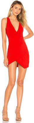 NBD Dries Dress
