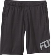 Fox Men's Warmup Lounge Short 8144935