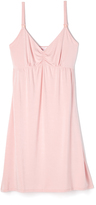 Ingrid & Isabel Drop Cup Nursing Chemise