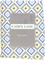 Caden Lane Diamond Single Sheet