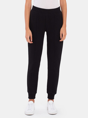 ATM Anthony Thomas Melillo French Terry Pintuck Sweatpants
