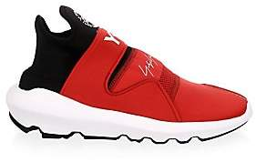 Y-3 Men's Suberou Sneakers