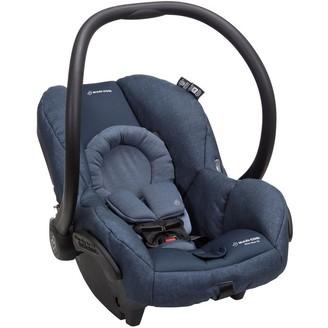 Maxi-Cosi Mico Max Car Seat - Nomad Blue