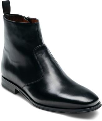 Magnanni Murcia Boot