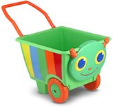 Melissa & Doug Happy Giddy Cart