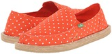 Sanuk Hot Dotty