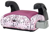 Disney Mickey Mouse & Friends Minnie Mouse Pronto Backless Booster Seat by Cosco