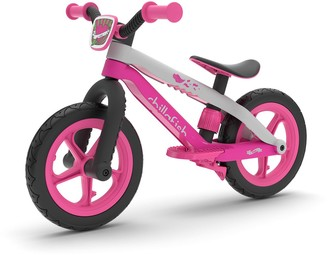 Chillafish BMXie 2 Bike