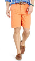Polo Ralph Lauren Relaxed-Fit Chino Short