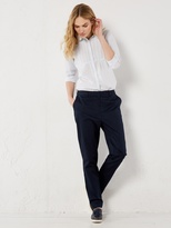 White Stuff Sara slouch trouser