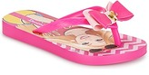 Ipanema BARBIE LOVE KIDS Pink